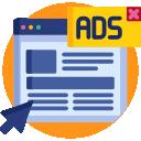 Online Werbung zielgerichtet an Ihre Kunden um Ihren Umsatz zu steigern.