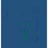 Individuelles Webdesign für Ihre Webseite