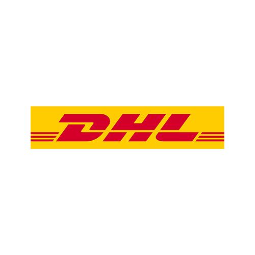 Versanddienstleister DHL