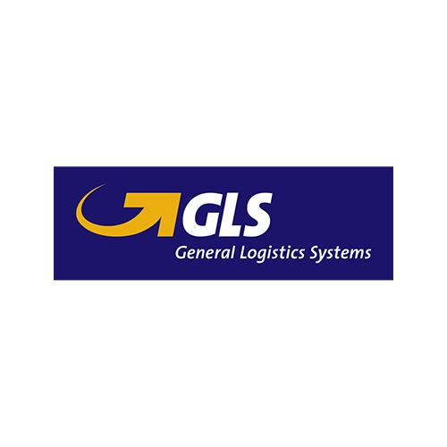 Versanddienstleister GLS