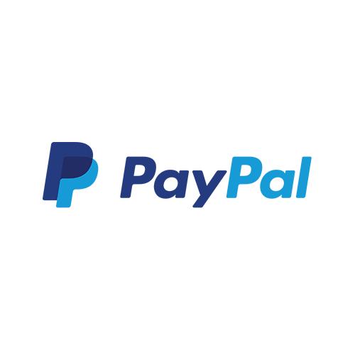 Zahlungsanbieter PayPal