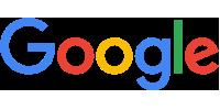 Online Werbung in der weltweit größten Suchmaschine Google mit Google Ads