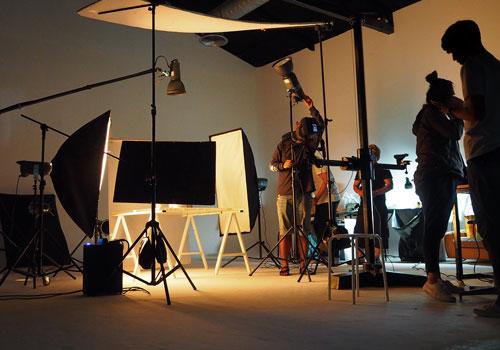 Premium Produktfotos für Ihren neuen Online Shop
