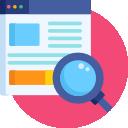 Suchmaschinenoptimierung (SEO) für Ihre neue Webseite