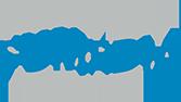 SUMEDIA Webdesign Logo aus Falkensee