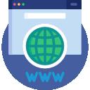 Responsive Webdesign für Smartphone und Tablet