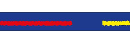 Malerfachbetrieb Letz GmbH - klassischen Maler-und Tapezierarbeiten im Haus, bis hin zu Fußboden- und Fassadenarbeiten