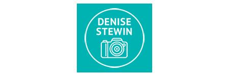 Denise Stewin Photography - jung, kreativ, ehrgeizig und einzigartig