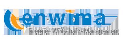 enwima AG - Beratungsunternehmen in der Energie- und Wasserwirtschaft