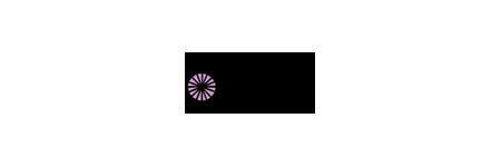 Fahrradhaus Steen - Rundum-Service für Sie und Ihr Fahrrad