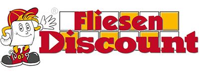 Fliesen Discount GmbH - Die Adresse für hochwertige Fliesen und fachliche Expertise