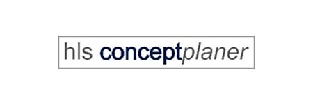 hls concept planer - Ihr Planungsbüro für Haustechnik