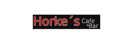Horkes Cafe Bar - Ausrichtung von Geburtstagen, Trauerfeiern, Frühstückstafeln oder anderen Anlässen