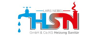 HSN GmbH & Co. KG Heizung-Sanitär - HSN GmbH Ihr Ansprechpartner in Sachen Sanitär, Heizung, Kaminbau und Fliesenarbeiten