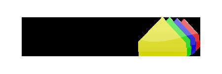 Ingenieurbüro für Haustechnik - Wärmepumpen, BHKW-Anlagen, thermischen Solaranlagen und mehr