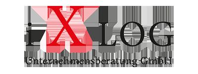 iXLOG Unternehmensberatung GmbH - SAP Berater und SAP Spezialist für Unternehmen