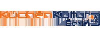 KüchenKultur Berlin GmbH - Vom ersten Beratungsgespräch bis zur Montage Ihrer Traumküche begleiten Sie das Team von der KüchenKultur Berlin