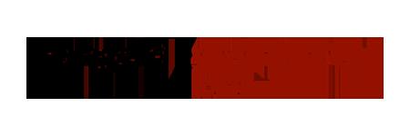 mangold architekten - individuell maßgeschneiderte Lösung für Ihre Bauaufgabe