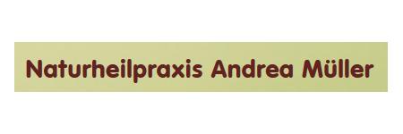 Naturheilpraxis Andrea Müller - Gesunderhaltung bis hin zur Behandlung chronischer Krankheiten