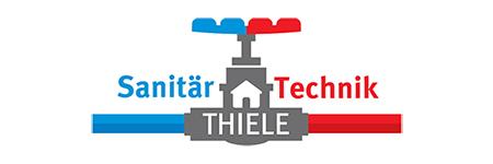Sanitaertechnik Thiele - Sanitär- und Heizungsbaumeister aus Falkensee