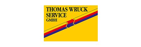 Thomas Wruck Service - Heizung und Sanitärinstallation für Privatpersonen und Gewerbe