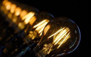 Aktuelles - Webseite für Energieberatungsunternehmen enwima AG