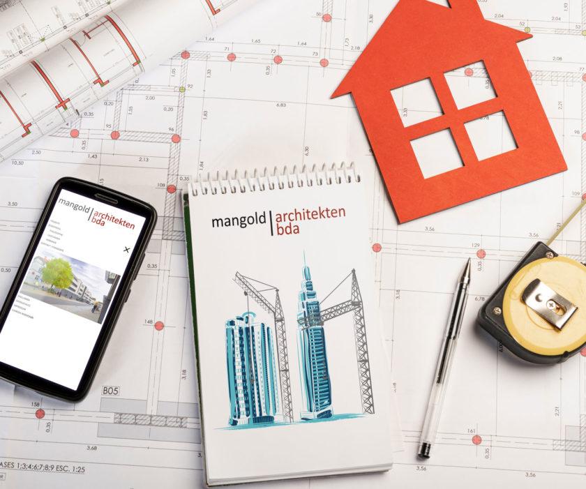 Referenz - mangold|architekten bda