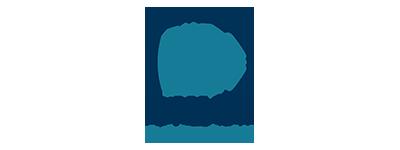Kimmel Aufzüge GmbH - Aufzugbauunternehmen für Aufzugsmontage, Wartung und Reparatur aus Berlin