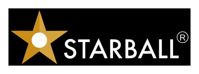 Weihnachtsstern Spezialist - Online Shop STARBALL.SHOP