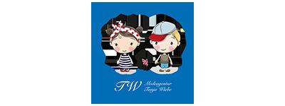 Modeagentur Tanja Wiebe - Modeagentur für nachhaltige und natürliche Baby- Kindermode