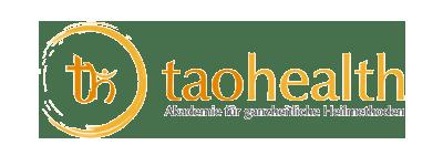 taohealth Akademie - Akademie für ganzheitliche Heilmethoden